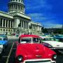 Capitolio-Havana