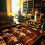 Cigar-Factory-Santa-Clara