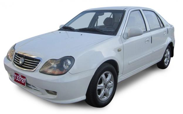 Economy Car Rental Dominican Republic Reviews