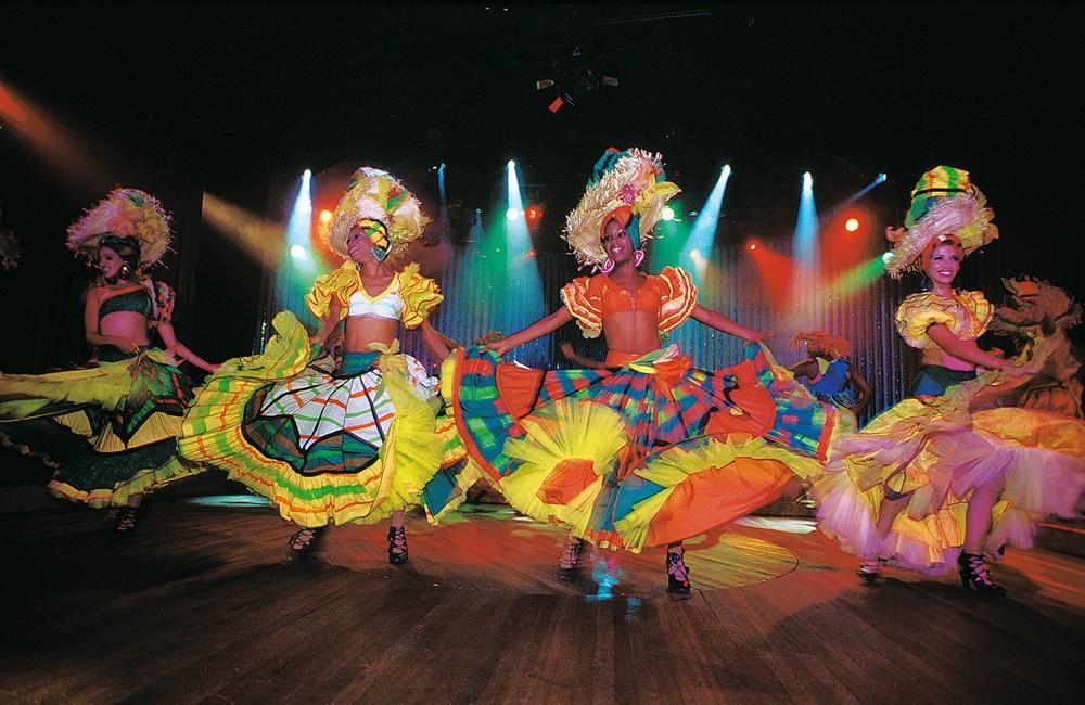 Audi Com Usa >> SALSA DANCE LESSONS IN OLD HAVANA CUBA