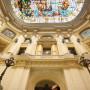 CC-museum_havana