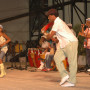 Salsa dance havan1a