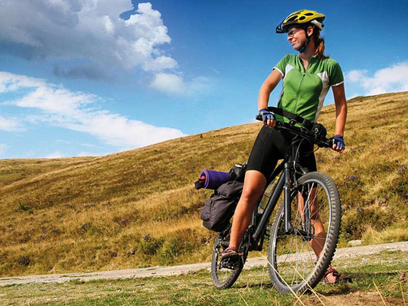 Western Cuba Gay Cycling Tour